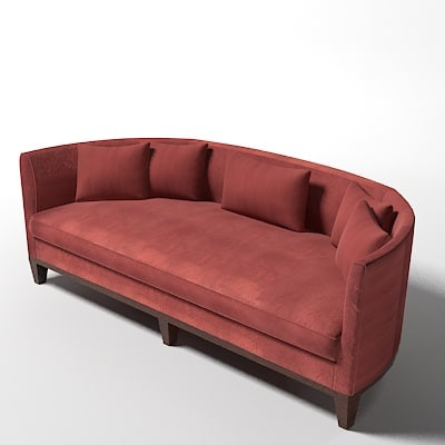 barbara barry conversation sofa bb048-01.jpg