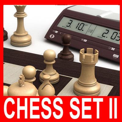 chess_set_II_th_01.jpg