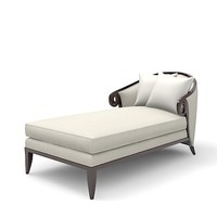 christopher guy 60-0108 chaise