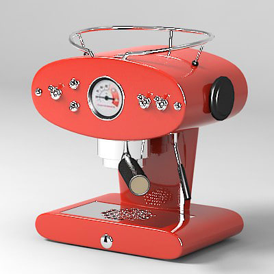 coffe machine red.jpg