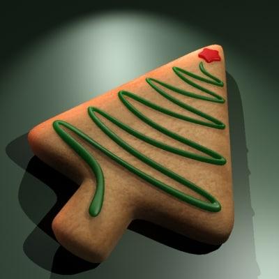 cookie_c001.jpg