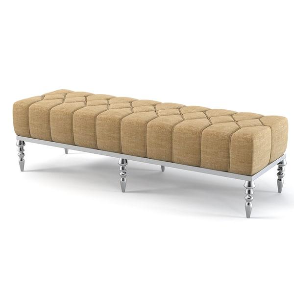 ipe cavalli ottoman chaise bench s0001.jpg