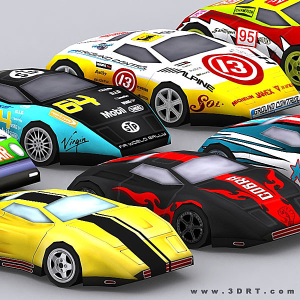 roadrash-xtreme-speed-racers-3d-cars-lowpoly_02.jpg