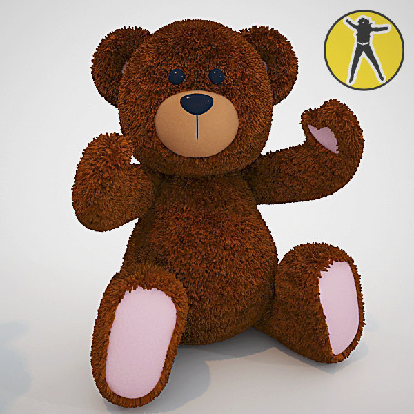 teddy bear-c-0002-n.jpg
