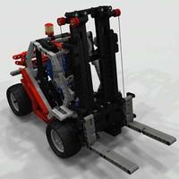 lego_forklifter_v1.zip
