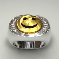 ring 3ds