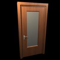 free ma mode door