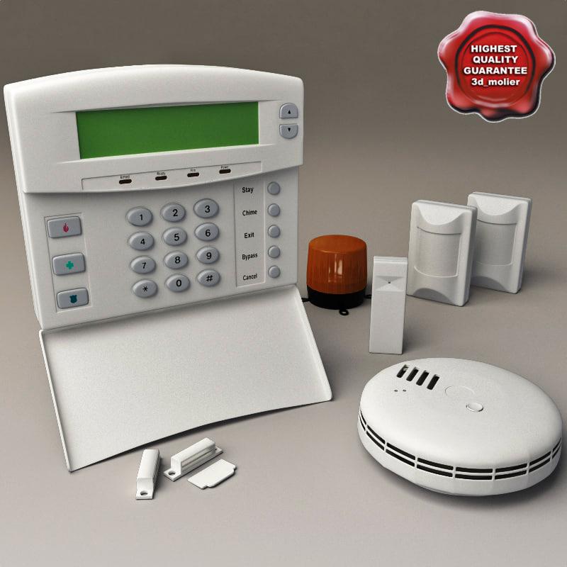 Alarm_system_collection_0.jpg