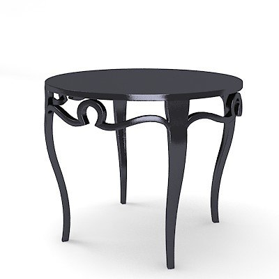 CHRISTOPHER GUY END TABLE 76-0124.jpg