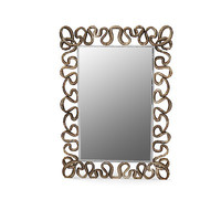 CHristopher guy 50-2616 mirror