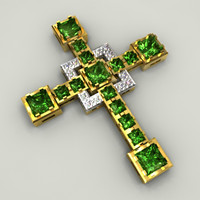 3ds max gold