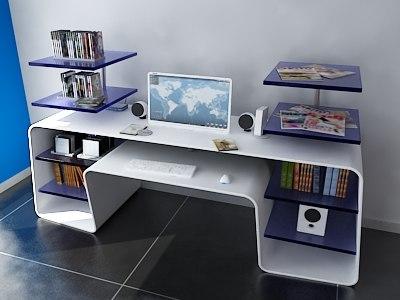 Desk_V3_01.jpg