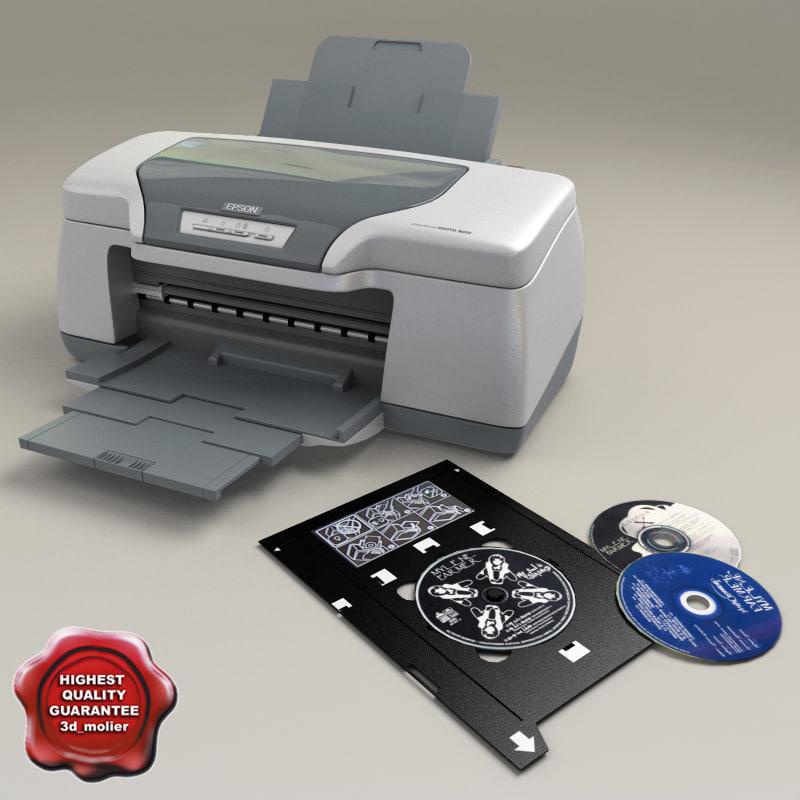 Epson_R800_printer_00.jpg