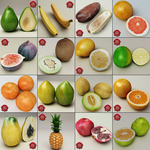 Fruits_Collection_V2_00.jpg
