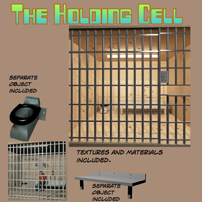 HoldingCell-L.jpg