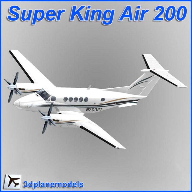 KA200PR2-1.jpg