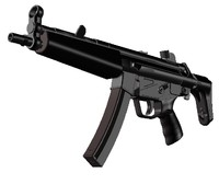 MP5_A4_Long.3dm