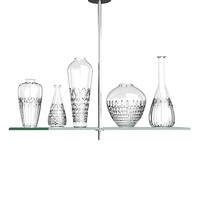 3d philippe starck cicatrices