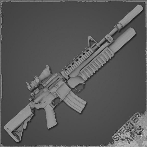 SA_LD_M4a1_SOF_Grenadier_1.jpg