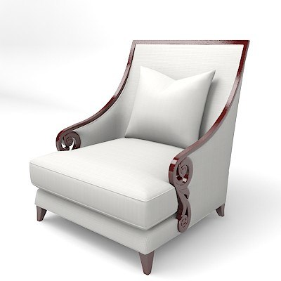christopher guy chair.jpg