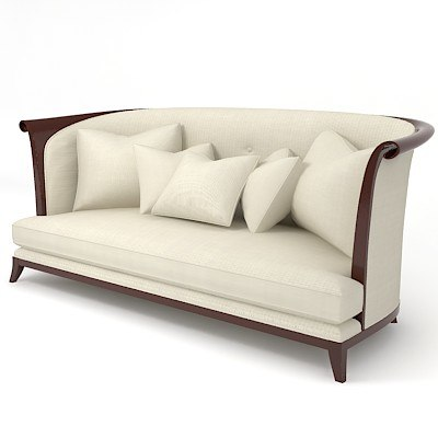 christopher guy sofa.jpg