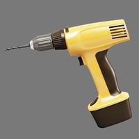 max drill