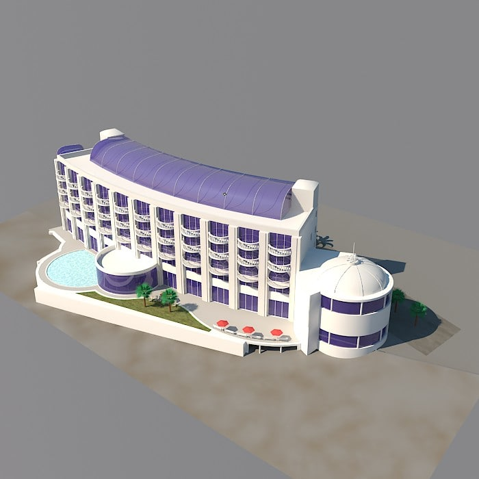 hotel0001.jpg