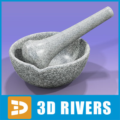 mortar-and-pestle_logo.jpg