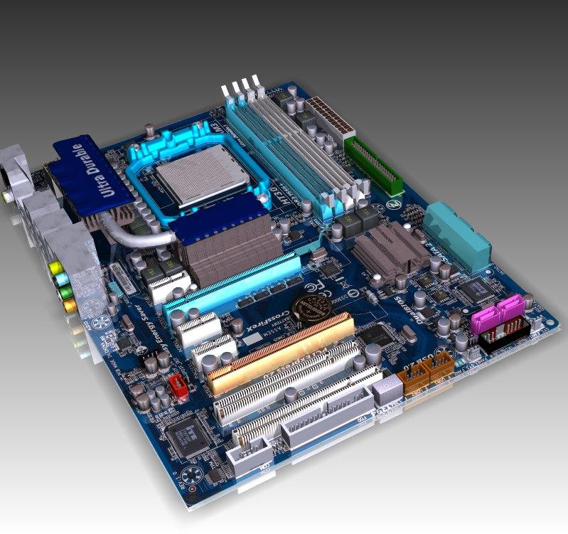motherboard13.bmp