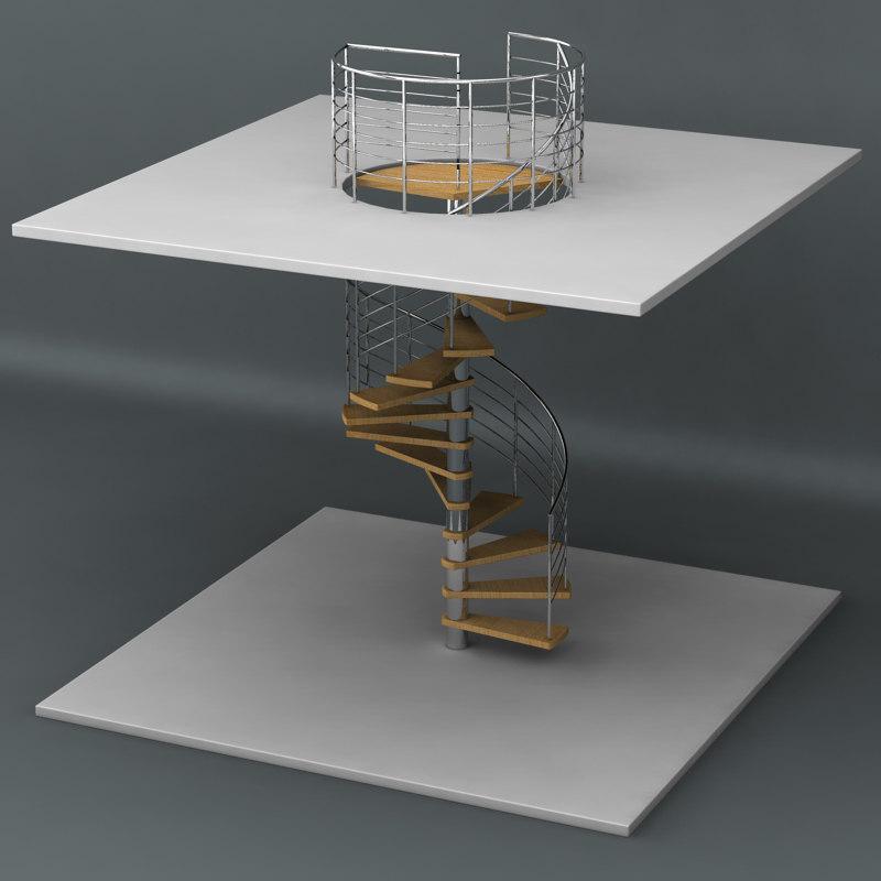 staircaseSpiral001.jpg