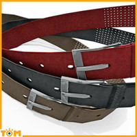 belts blend