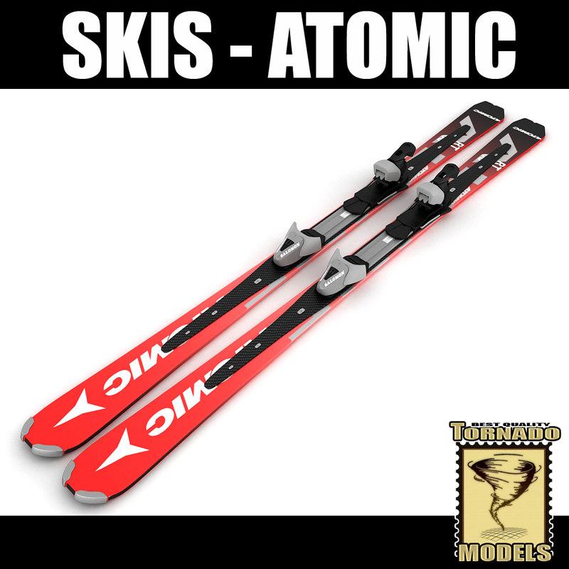 Atomic_skis_00.jpg