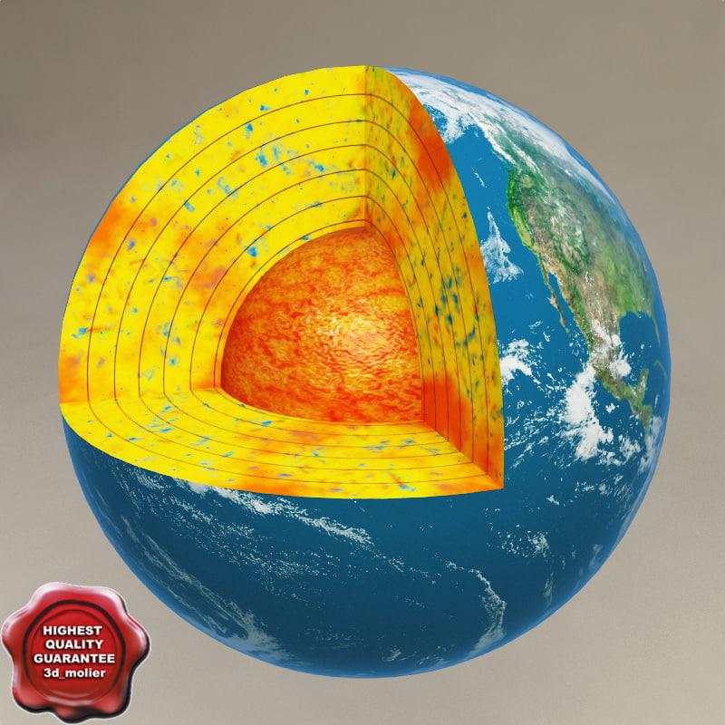 Earth_Sliced_0.jpg