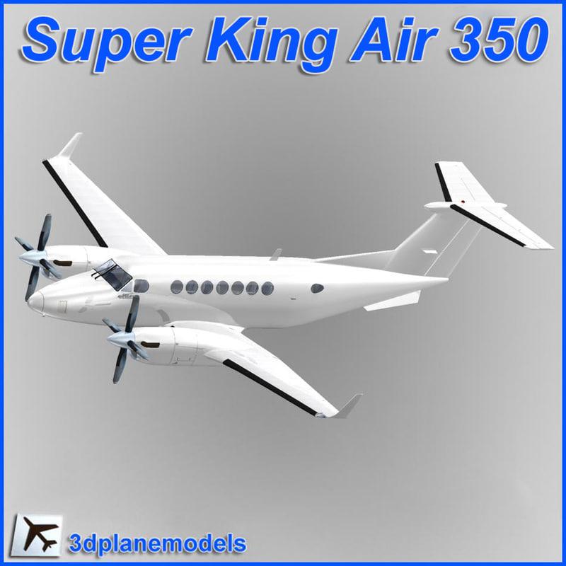 KA350GEN1.jpg