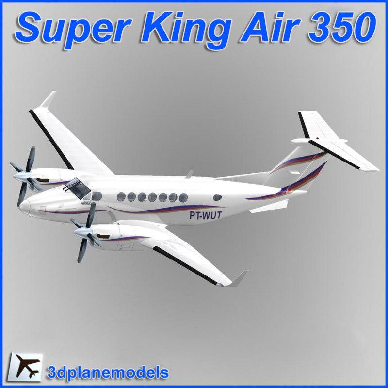 KA350PR1-1.jpg