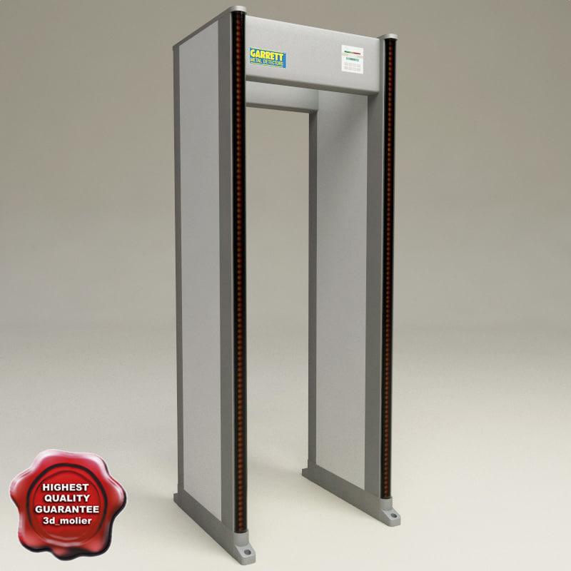 Metal_Detectors_Airport_0.jpg