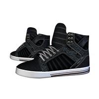 Supra_Shoes01.max