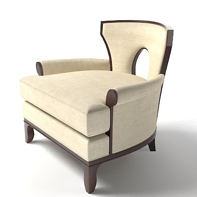 bb grace lounge chair_1.jpg
