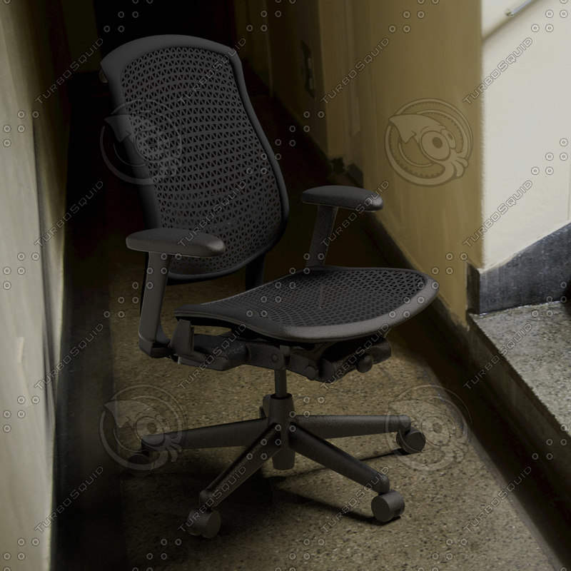 chair_herman_miller.jpg