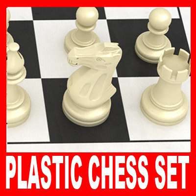 chess_set_th_01.jpg