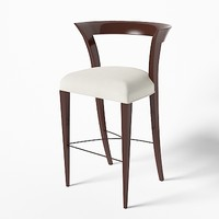 christopher guy 60-0025 chair
