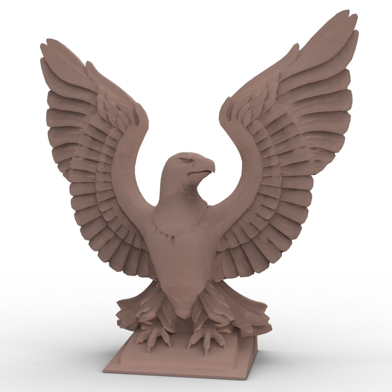 eagle_sculpture1.jpg