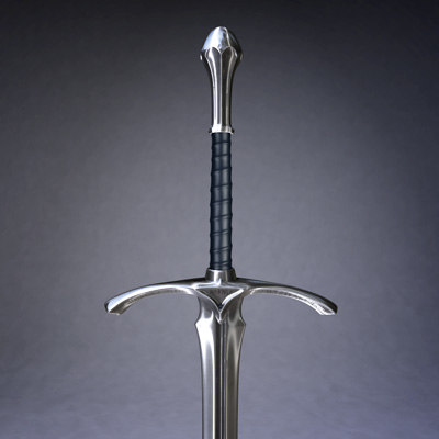 Lord Of The Rings Ds Max Models
