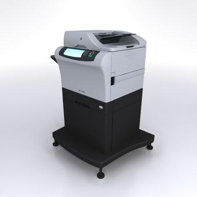 hp_printer4.jpg