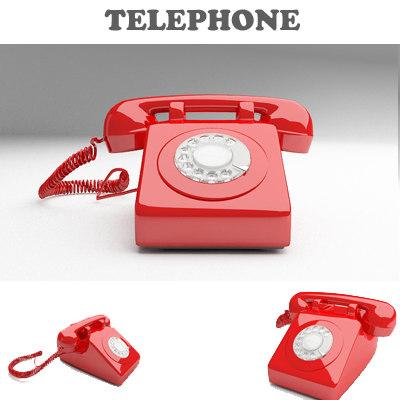 telephone_promo.jpg