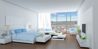 10_appartment_interior_01.zip