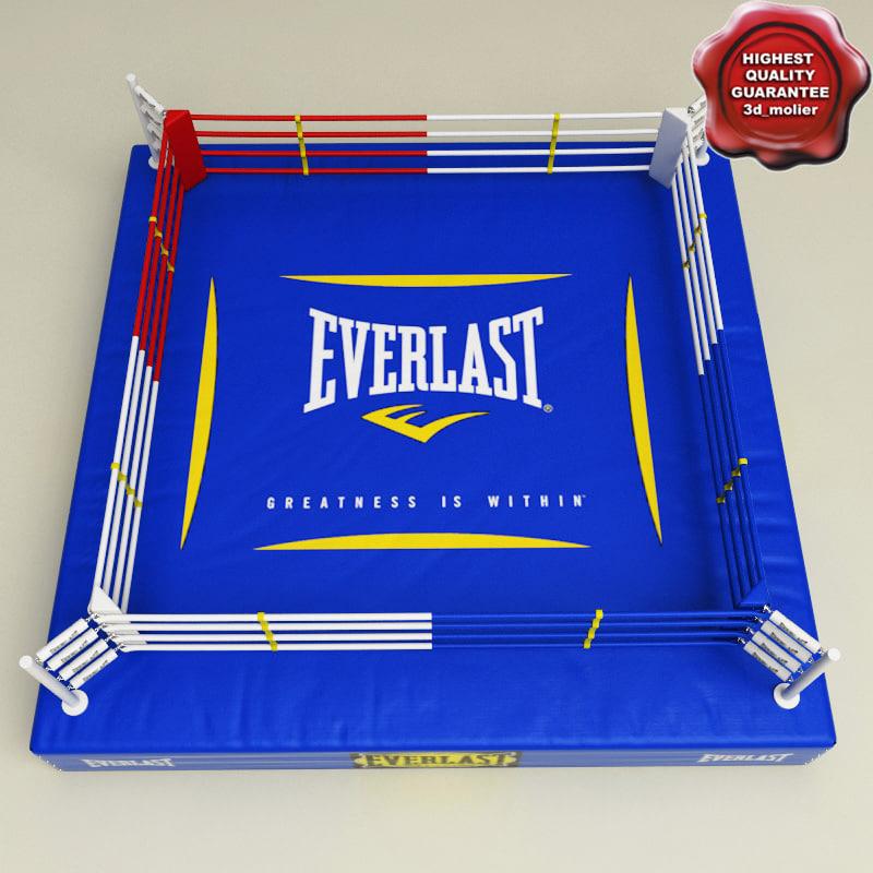 Boxing_Ring_V2_00.jpg