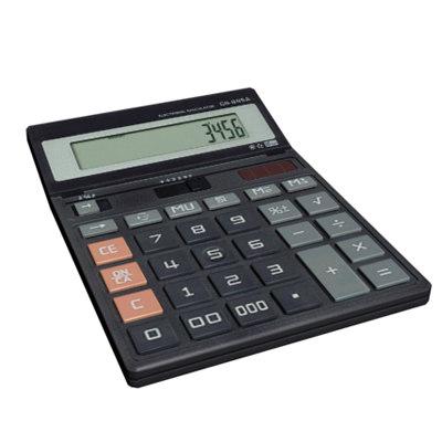 Calculator Casio CS 895A