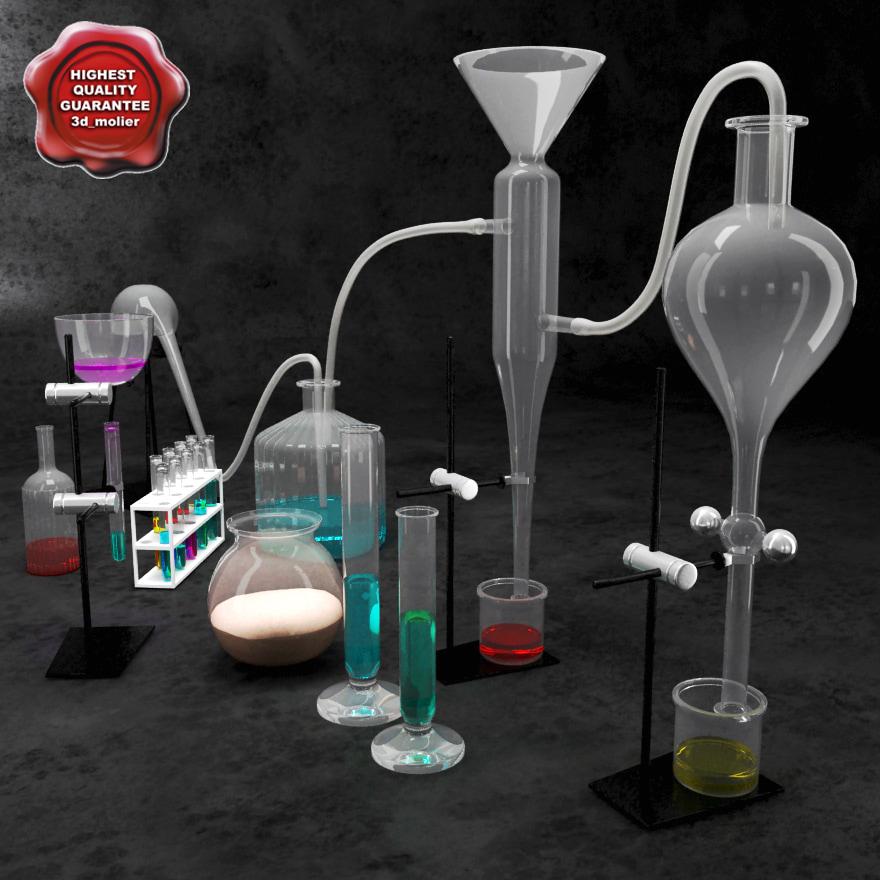 Chemical_equipment_V3_00.jpg