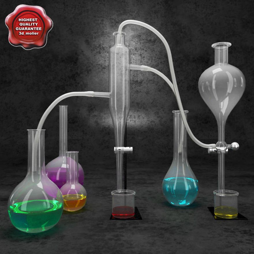 Chemical_equipment_V5_00.jpg